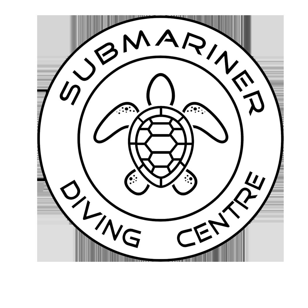 Underwater Photographer Underwater Photography Underwater Videography Course PADI Dive School Dive Shop
