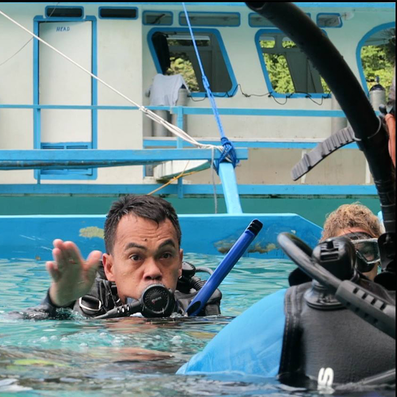 Discover Scuba Diving Instructor Scuba Diving Diving PADI Open Water Course