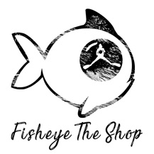 Fisheye The Shop Its more in the philippines Explore El Nido Explore Palawan Explore Philippines Hotel Travel Best Hotel Vacation Accomodation Local Tourism Air bnb El Nido Tour unwind