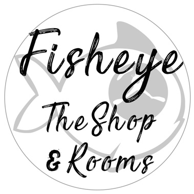 Follow us on Facebook Fisheye The Shop Its more in the philippines Explore El Nido Explore Palawan Explore Philippines Hotel Travel Best Hotel Vacation Accomodation Local Tourism Air bnb El Nido Tour