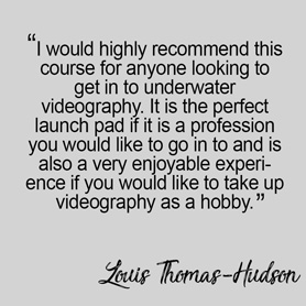 Louis's Review Paradise Destination Philippines Accomodation Adventure Explore Philippines El Nido Palawan Travel Ph Happy Tourist Happy Guest Underwater world Videography Course Underwater Photography Happy Diver Satisfied Student happy Student life is better underwater Tour and Learning Underwater Experience